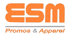 ESM Enterprises, Inc.