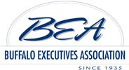 Buffalo Executive Association